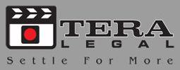 Tera Legal Media Homepage